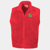 Thames DTC - Active fleece bodywarmer
