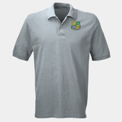 Thames Dtc  - Men's Classic Polycotton Polo